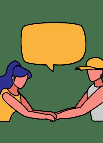 Awareness-Based Team Development